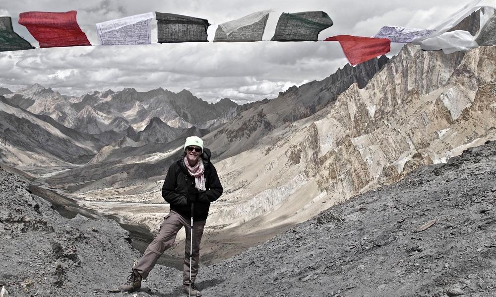 Himalaya summary
